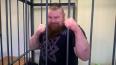 Дацику продлили арест за незаконный побег в Эстонию ...