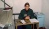 Доклад СПЧ о голодовке Толоконниковой вызвал скандал