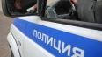 Женщина на ВАЗе устроила ДТП с полицейской машиной ...