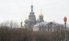 В Петербурге отметят столетие музейной деятельности проектами по реставрации
