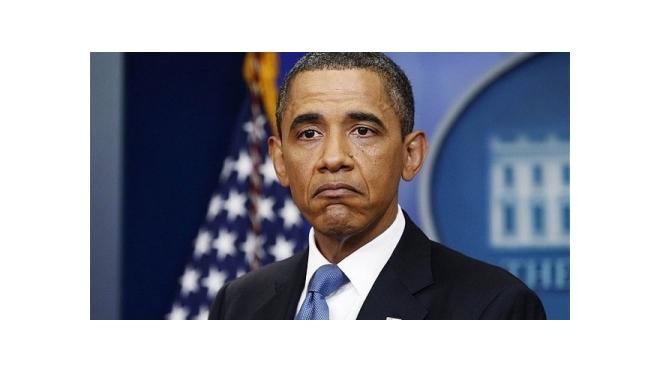 "После смерти американских журналистов Фоули и Сотлоффа, Обама заявил о новом плане борьбы с ""Исламским государством"""