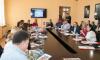 В Выборге прошла презентация весенне-летних мероприятий Выборгского района и Лаппеенранты