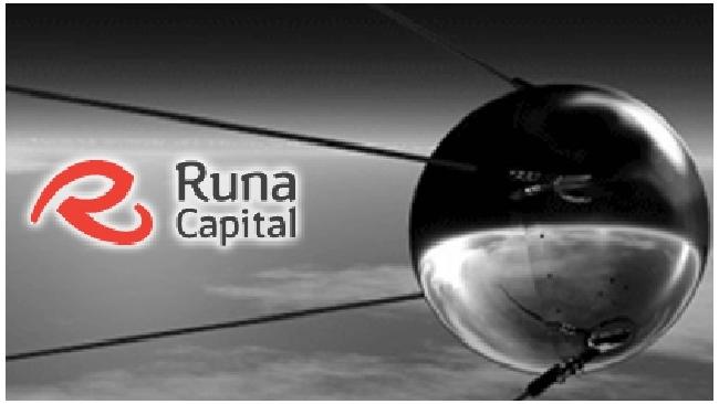 Runa Capital инвестировала в стартап Domosite.ru $1,2 млн