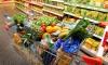 Прокуратура не нашла нарушений в ценообразовании на продукты
