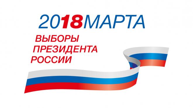 Явка на выборах в Петербурге составила 64.49%, лидирует Владимир Путин