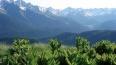 В горах Карачаево-Черкессии пропали 6 туристов из ...