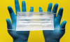 Ещё 59 человек заразились COVID-19 в Ленобласти