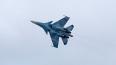 Авиация Балтийского флота прилетела для участия в ...