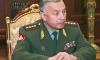 Главный штаб ВМФ все-таки переедет в Петербург