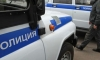 Новое изнасилование в Колпино - пострадала налоговый инспектор