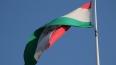 В Таджикистане запретили русские фамилии ради духовных ...