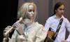 Робот-флейтистка из ИТМО завоевала серебро на соревновании робототехники в Сиднее