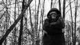 """""""Сорян"""": рэпер Хаски отменил концерты в шести городах"""