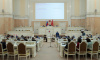 ЗакС поддержал инициативу включения в призывную комиссию главы МО