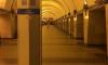 Бесплатный Wi-Fi появился на всех станциях метро Петербурга