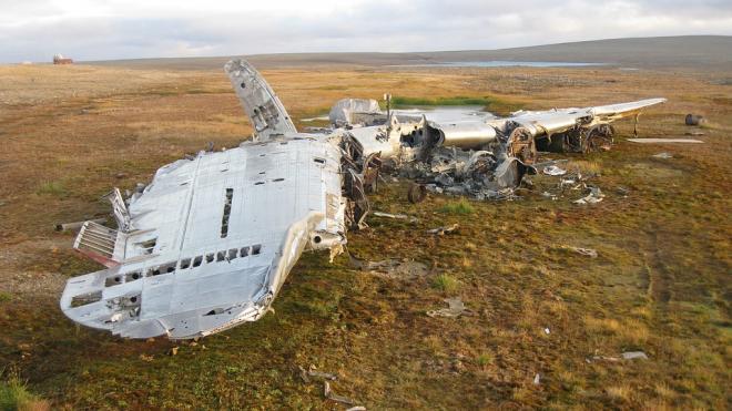 Голландская прокуратура отказалась комментировать утечку телефонных разговоров по делу MH17