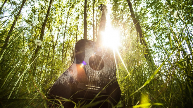 """Онкобольные дети из Челябинска споют в рок-мюзикле """"Останься"""""""