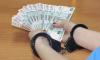 Петербуржец заплатит 700 тысяч за взятку экологам Смольного