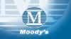 Агентство Moody`s пересмотрит рейтинг сразу 17 наиболее ...