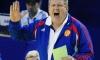 Трефилов возглавил сборную России