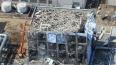 Фукусима пройдет, а атомная энергетика останется: ...
