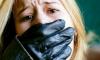 Татуированный коротышка жестоко изнасиловал офис-менеджера на Петроградке