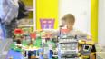 Заведующая частного детсада подозревается в присвоении ...