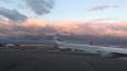 Авиакомпания Air Malta возобновляет рейсы из Петербурга ...