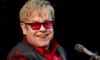 Телефонные террористы хотели сорвать концерт Элтона Джона в Петербурге