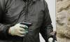 Кровавая бойня в Якутии: Мужчина застрелил 5 человек и себя