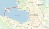 В День ВМФ в Петербурге до пяти вечера перекроют КАД