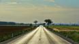 Ленобласть предложила Петербургу 22 км региональных ...