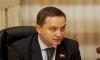 Избитый депутат Худяков опознал второго обидчика