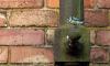 В Петербурге подросток сорвался с водосточной трубы