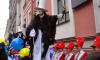 """""""1 апреля-никому не верю"""": День Смеха Санкт-Петербург отметит """"Смешным фестивалем"""""""