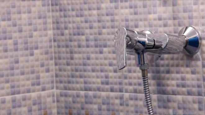 Следующий год в Ленобласти объявлен годом чистой воды