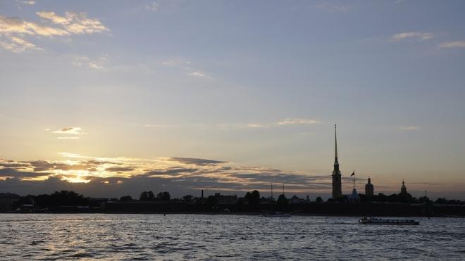 Администрация Петербурга выделит на подготовку к ЧМ по футболу в 2017 году 1,7 млрд рублей