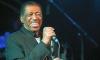 В США скончался легендарный соул-исполнитель Бен Кинг