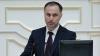 Вице-губернатор Петербурга Марат Оганесян ушел в отставк...