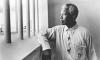Нельсон Мандела доставлен в больницу Йоханнесбурга