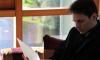 Павла Дурова обвинили в краже разработок для Telegram