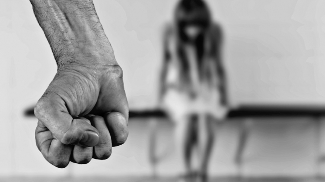 Полиция задержала насильника школьницы из Коммунара