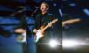 Легендарный гитарист Эрик Клэптон приедет в Петербург следующим летом