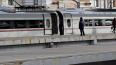 Между Петербургом и Москвой поедут дополнительные поезда