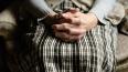 В Отрадном молодой человек изнасиловал 83-летнюю пенсион...