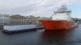 Главный синоптик пообещал улучшение погоды в Петербурге