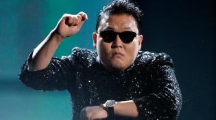 Psy извинился перед американцами