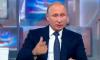 В России может наступить революция связи