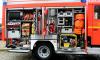 В Ленобласти лжепожарные принуждают жителей к покупке дорогостоящего оборудования