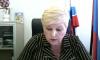 Налоговые поверки в Ленобласти будут приостановлены на месяц